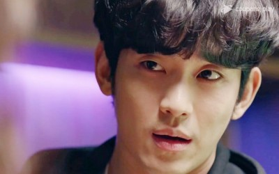 Watch: Kim Soo Hyun And Cha Seung Won's New Drama Reveals Premiere Date And Suspenseful Teaser
